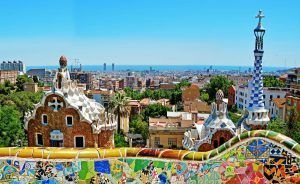 Barcelona Tour for Muslim Travelers - Ilimtour Travel Agency