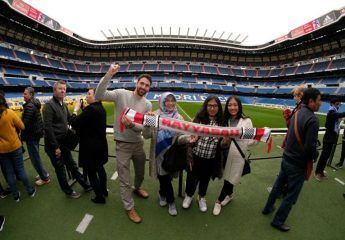 Bernabeu-Stadium-Madrid-Andalusia-Muslim-Tour-Halal-Tourism-llimtour.jpg