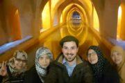 Seville Alcazar - Spain Muslim Tour - Ilimtour Travels