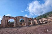 Medinat Alzahra Cordoba Tour - Andalusia private tour - IlimTour - Cordoba