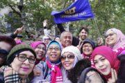 Spain Muslim Tours -Al Andalus Tour - Muslim Travelers -Ilimtour