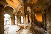 Toledo Mosque Bab Al Mardum - Spain Muslim Tours - Ilimtour