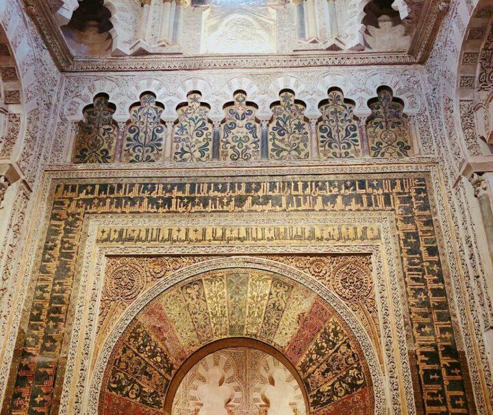 Barcelona Muslim tour - Muslim Guide, Andalusia Madrid