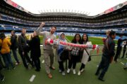 Bernabeu-Stadium-Madrid-Andalusia-Muslim-Tour-Halal-Tourism-llimtour. - IlimTour