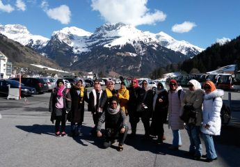 European Tour Package for Muslim Travelers - ilimtour (3)