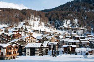 Zermatt Switzerland Europe Tours Muslim Travels ilimtour