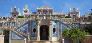 Faro Algarve Villages Portugal Tour