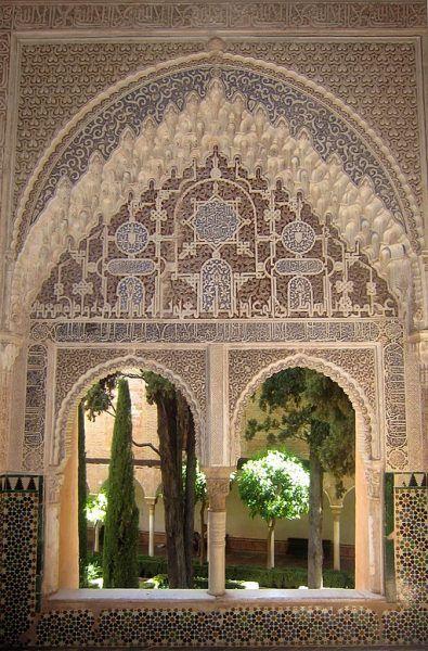 Mirador_de_Lindaraja,_Alhambra